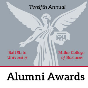 Miller College 12th Annual Alumni Awards Dinner