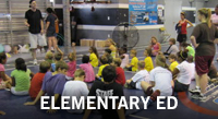 Elementary Education