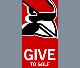 Give to Golf
