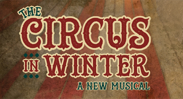 """Circus"" premieres Oct. 23 and runs through Nov. 16 at the Chester, Conn.-based Norma Terris Theatre."