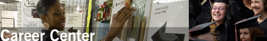 CareerCenter145B