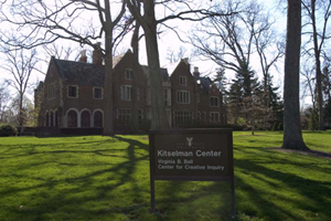 Kitselman Center