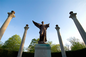 Beneficence - Ball State University