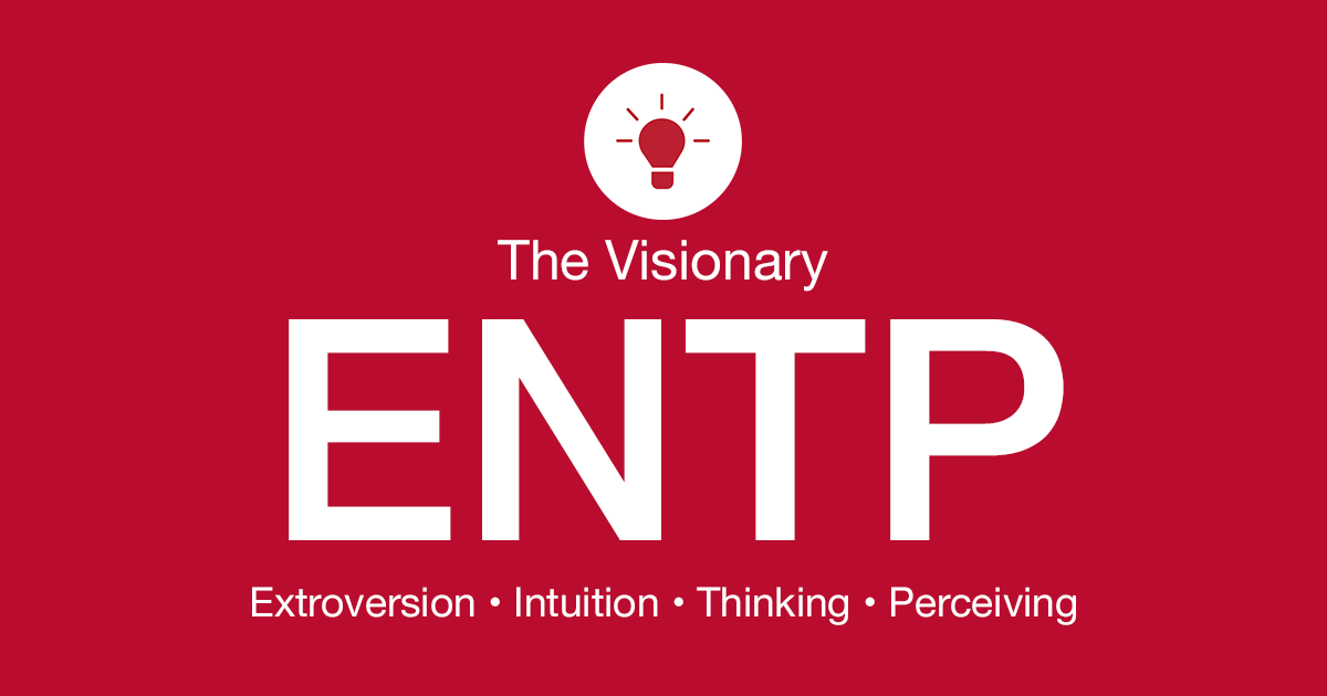 Entp Careers And Majors Ball State University