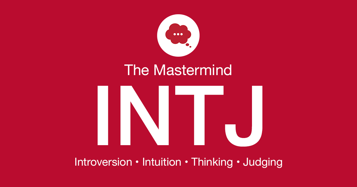 INTJ Careers and Majors | Ball State University