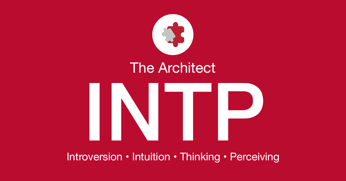 INTP Careers and Majors | Ball State University