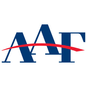 American Advertising Federation Logo