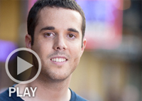 Click to watch Ryan's story