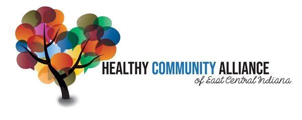 Partner Logo: Healthy Communities Alliance