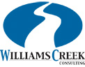 Williams Creek