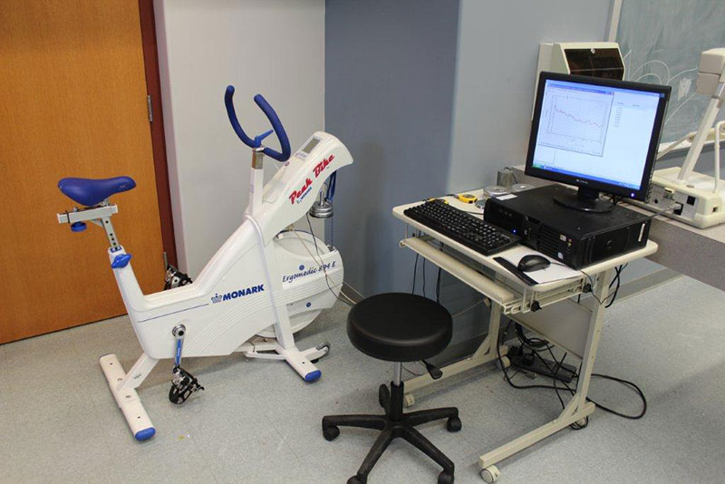 Exercise Science Clinic