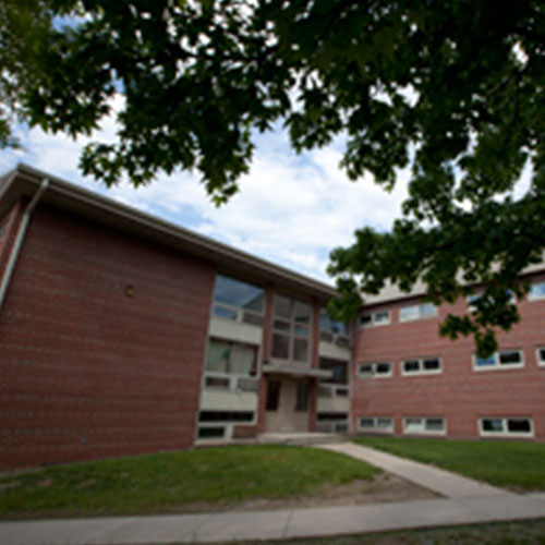 Rentals Housing: Housing And Residence Life