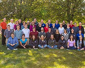 HPL group Photo 2011-2012