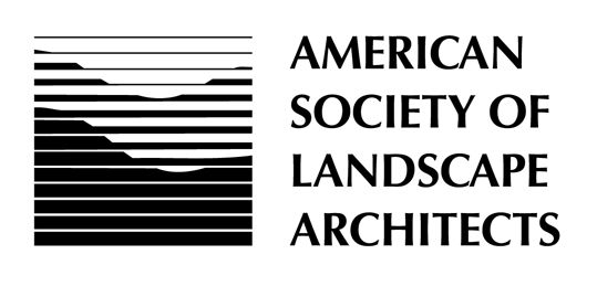 About The Department Of Landscape Architecture