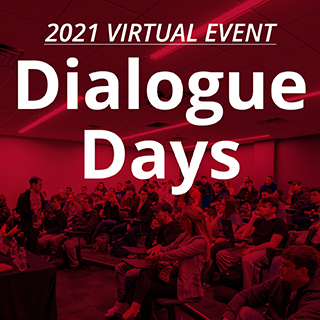 Dialogue Days 2021