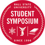 Student Symposium at Ball State University