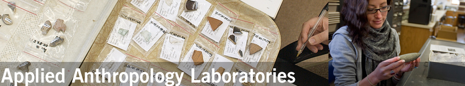Applied Anthropology Laboratories