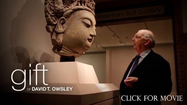 "click for ""Gift of David Owsley"" video"