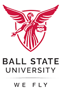 check your application status ball state