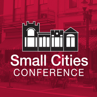 Small Cities Conference 2020