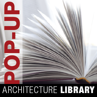 Pop-up Architecture Library