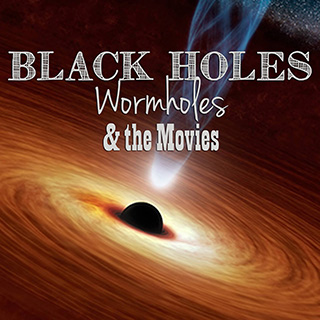 Black Holes Worm Holes