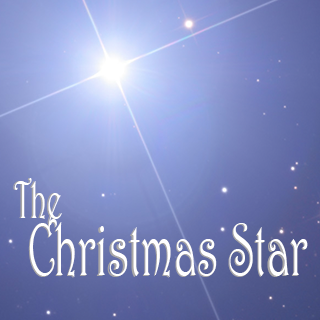The Christmas Star