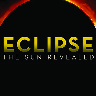 Eclipse: The Sun Revealed