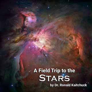 A Field Trip to the Stars