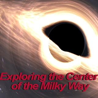 Exploring the Center of the Milky Way