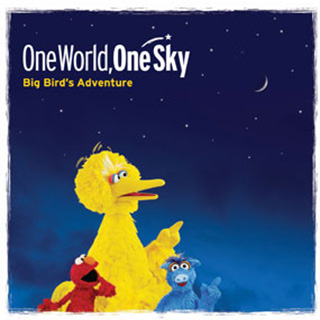 One World, One Sky