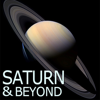 Saturn and Beyond Planetarium Show
