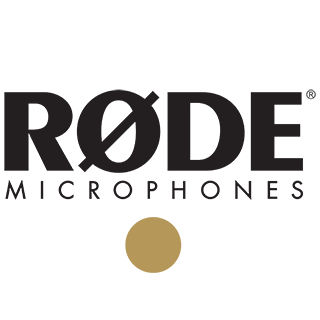 Open Recording Session with Røde mics