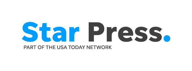 Star Press - Part of the USA Today Network