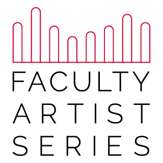 Faculty Artist Series