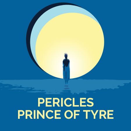 Pericles: Price of Tyre
