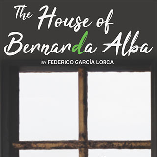 The House of Bernrda Alba