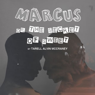 Marcus; The Secret of Sweet