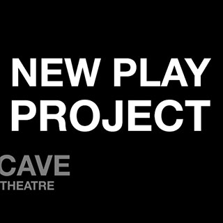 New Play Project 2020