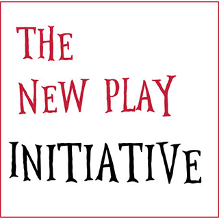 The New Play Initiative