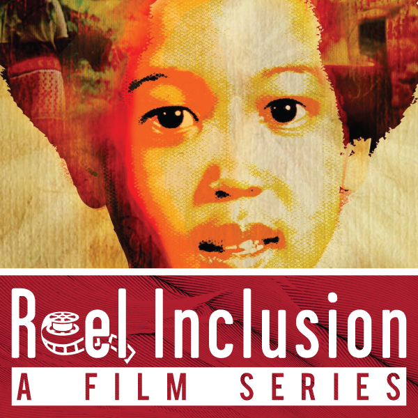 Reel Inclusion: A Lot Like You