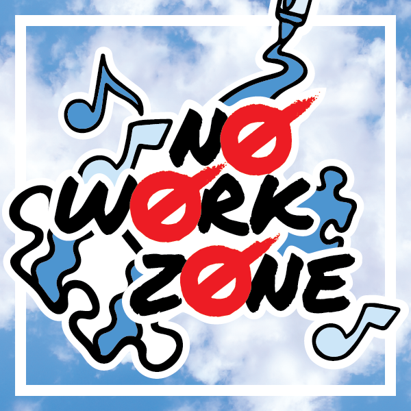 No Work Zone Thumbnail Image