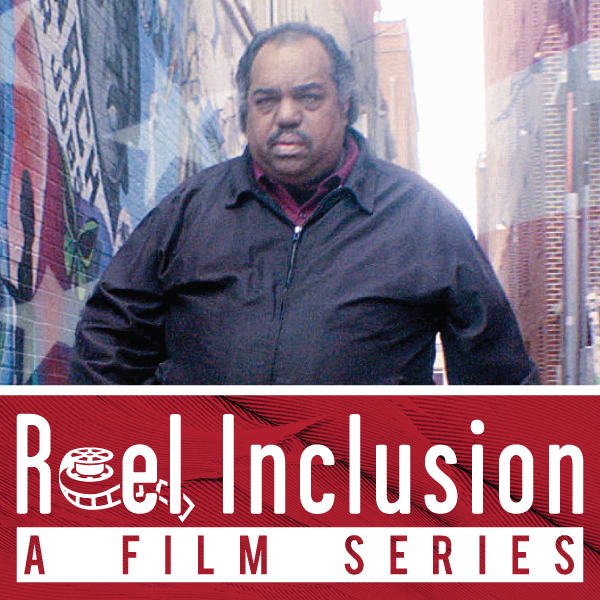 Reel Inclusion: Accidental Courtesy