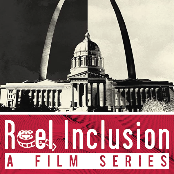 Reel Inclusion: Show Me Democracy