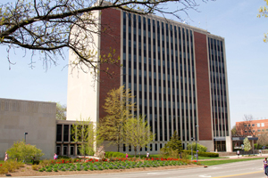 Teachers College