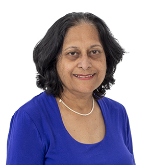 J.M. Shireen Desouza